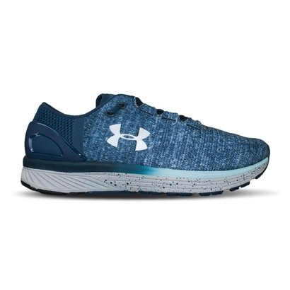 Tênis Under Armour Charged Bandit 3 W
