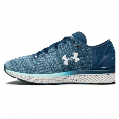 Tênis Under Armour Charged Bandit Feminino