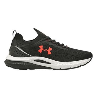 Tênis Under Armour Charged Bright Masculino
