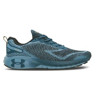 Tênis Under Armour Charged Celerity Masculino