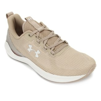 Tênis Under Armour Charged Envolve Feminino