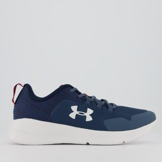 Tênis Under Armour Charged Essential Masculino