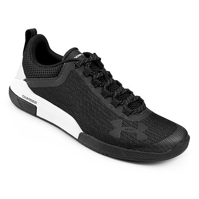 Tênis Under Armour Charged Legend Tr Masculino