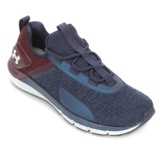 Tênis Under Armour Charged Mind Masculino