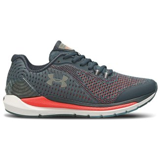Tênis Under Armour Charged Odyssey Masculino