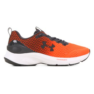 Tênis Under Armour Charged Prompt Masculino