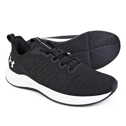Tênis Under Armour Charged Prospect Masculino - Masculino