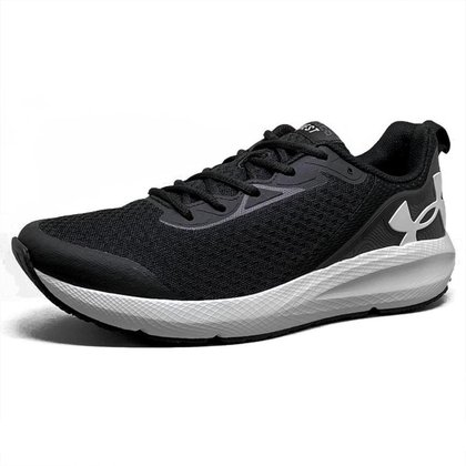 Tênis Under Armour Charged Quest Feminino