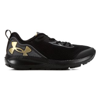 Tênis Under Armour Charged Quest Masculino