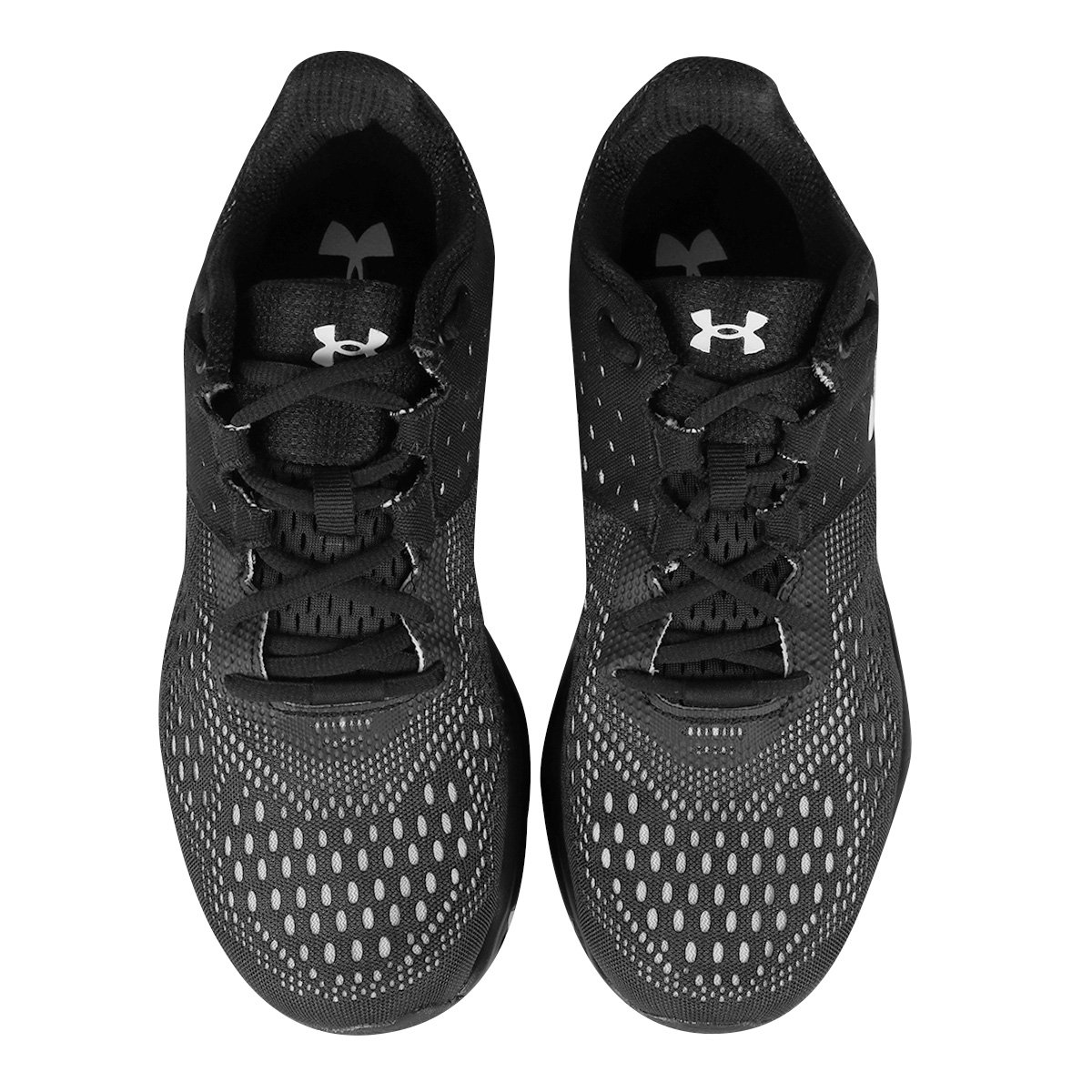 Tênis Under Armour Charged Rebel SA Masculino - Compre Agora  d02740157b035