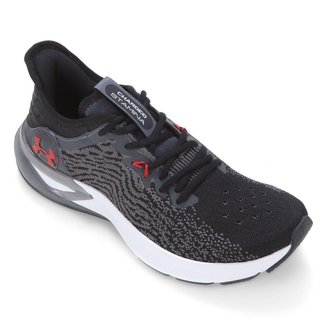 Tênis Under Armour Charged Stamina Masculino 3025282