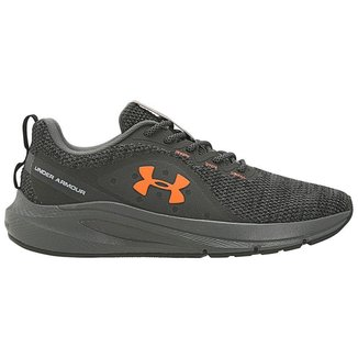 TENIS UNDER ARMOUR CHARGED SURPASS MASCULINO 40