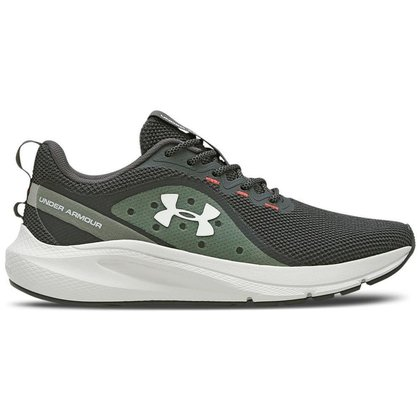 Tenis Under Armour Charged Surpass