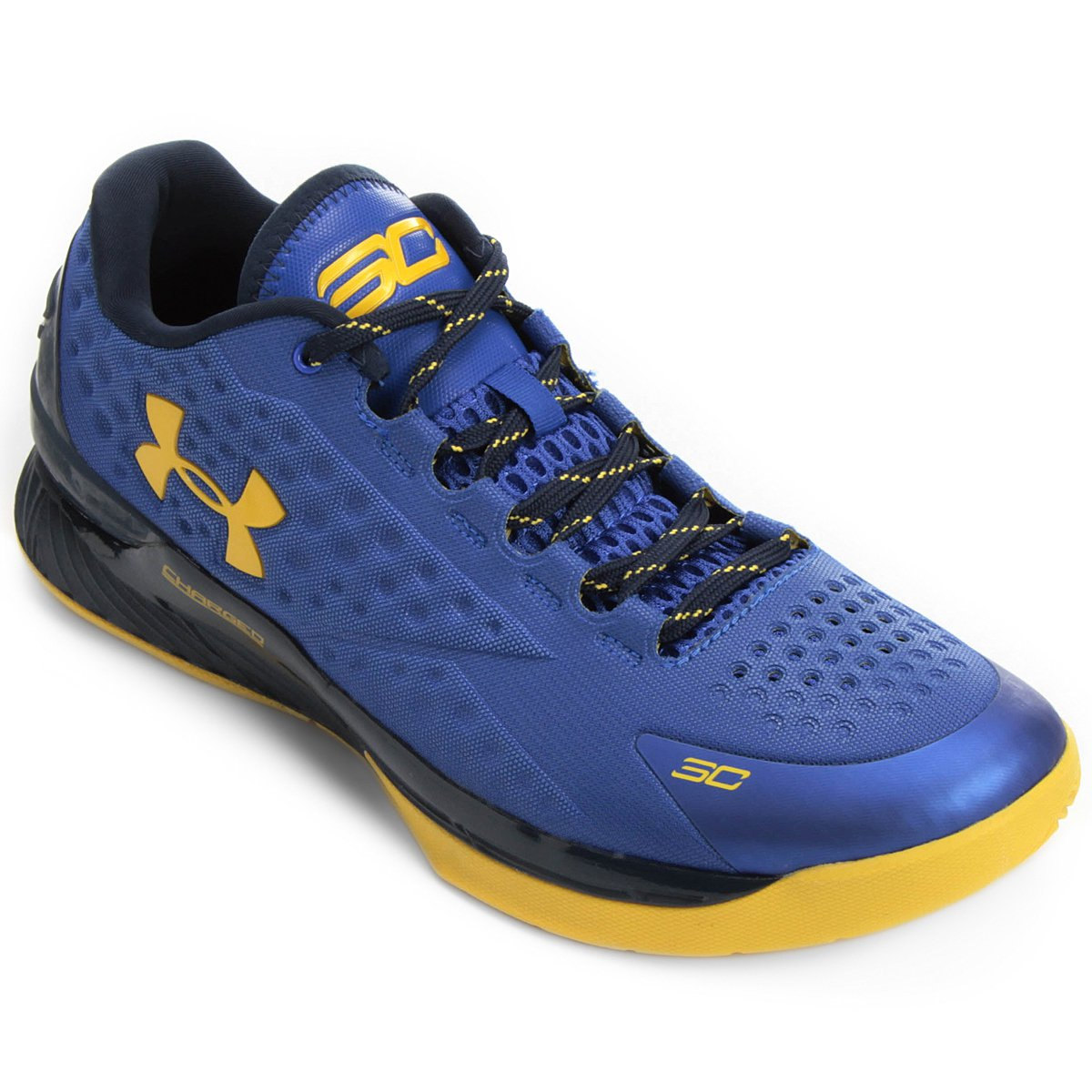 5e62a132027 discount azul ua curry 3zero hungary 79a1f f31bc 3d595 7bafa  release date tênis  under armour curry low compre agora netshoes available to buy online 1605f  ...