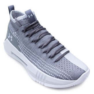 Tênis Under Armour Heat Seeker Masculino