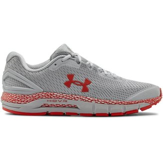 Tênis   Under Armour Hovr™ Guardian 2 Masculino