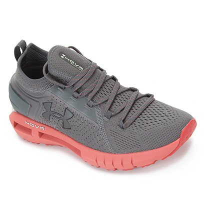 Tênis Under Armour Hovr Phantom 2 Nc Masculino