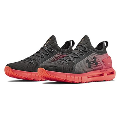 Tênis Under Armour Hovr Phantom/Se Glow Masculino