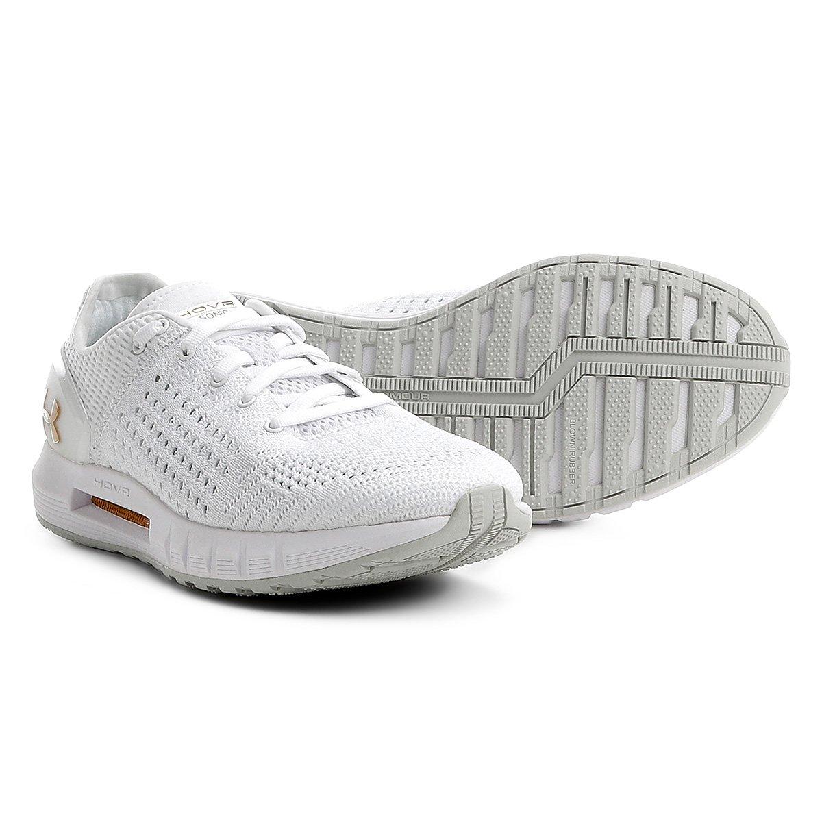 Netshoes Tênis Nike Air Max Infinity | Tênis Feminino Nike