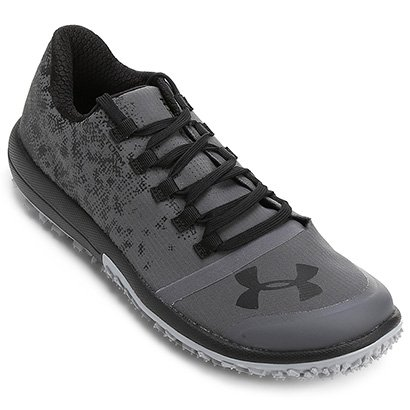 Tênis Under Armour Speed Tire Ascent Low Masculino