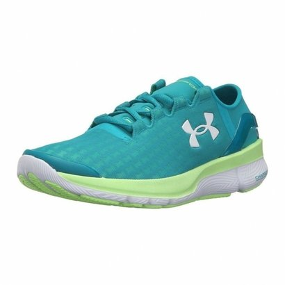 Tênis Under Armour SpeedForm Apollo 2