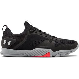 Tênis Under Armour TriBase Reign 2 CrossFit Masculino