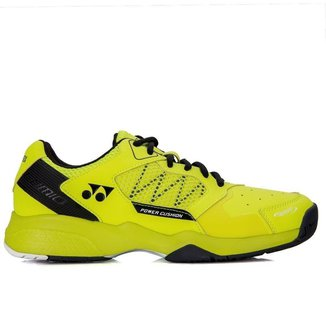 Tênis Yonex Power Cushion Lumio 2 Masculino