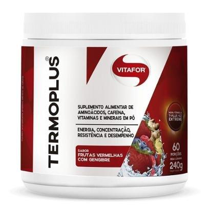 Termo Plus - 240g - Vitafor