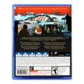 The Banner Saga Trilogy - Bônus Edition - PS4