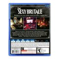 The Sexy Brutale - PS4