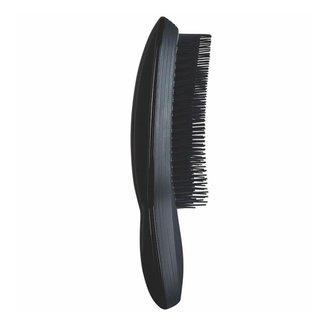 The Ultimate Hairbrush Tangle Teezer - Escova para Cabelos 1 Un