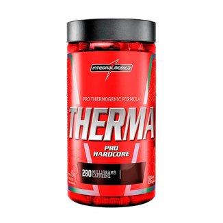Therma Pro Hardcore (120 Cápsulas) - Integralmédica