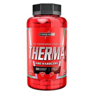 Therma Pro Hardcore 120 Caps - IntegralMédica