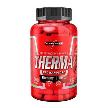 Therma Pro Hardcore – 60 caps – IntegralMédica