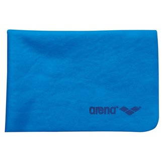 Toalha Arena Body Dry Ii Towel