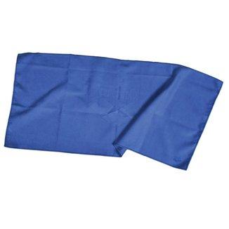 Toalha Arena Micro Fiber Ii Towel