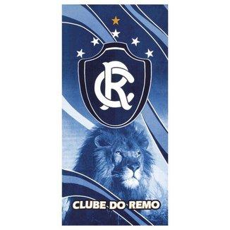Toalha do Clube do Remo Dohler 18208