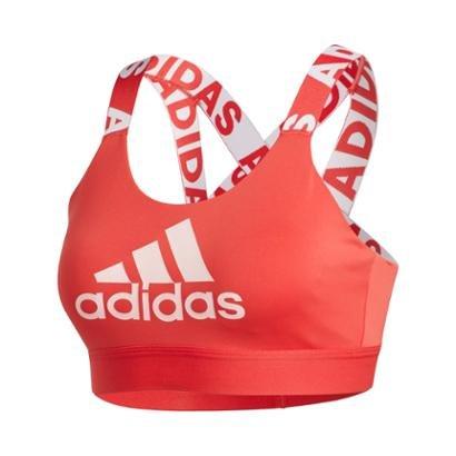 Top Adidas Don't Rest Branded Feminino - Feminino