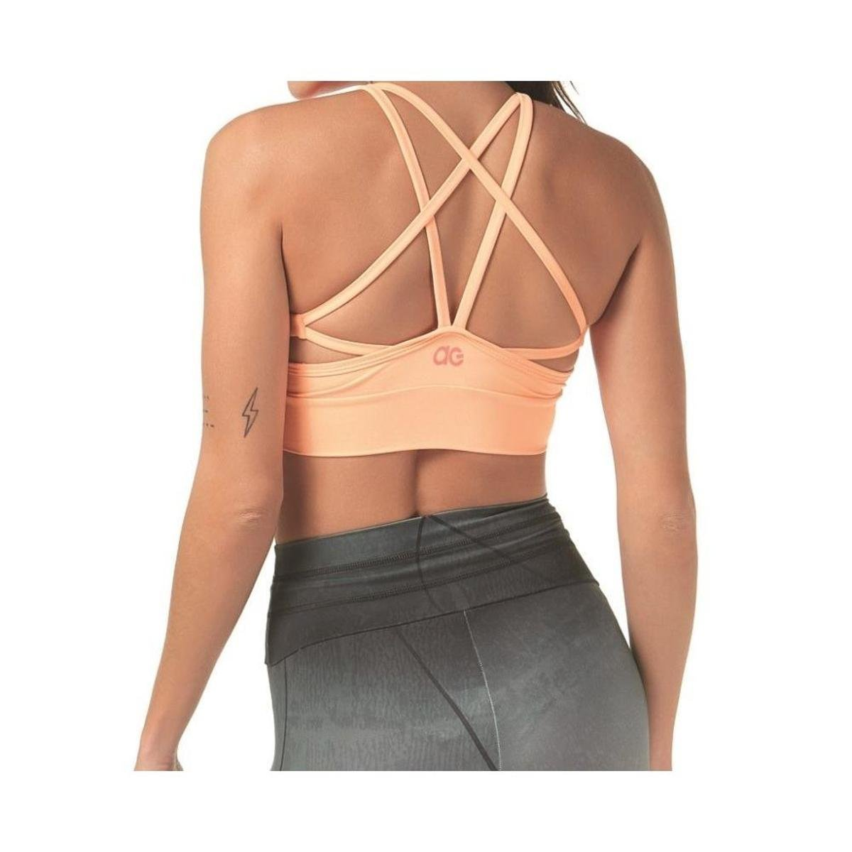 Degradê 731533 Giro 731533 Degradê Top Giro Alto Top Laranja Laranja Alto Top vAUwqzA