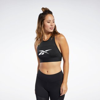 Top Bralette Workout Ready  Reebok