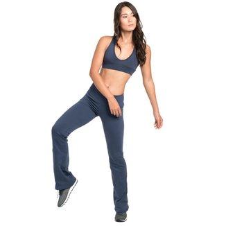 Top CCM Fitness Marieva Feminino