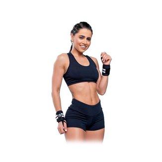 Top Costas Y NC Extreme Crossfit Training Fitness Feminino