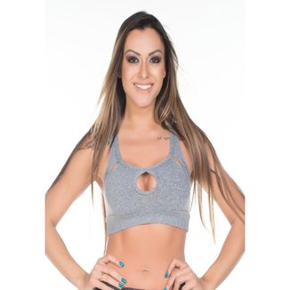 Top Fitness Dily Power Fit