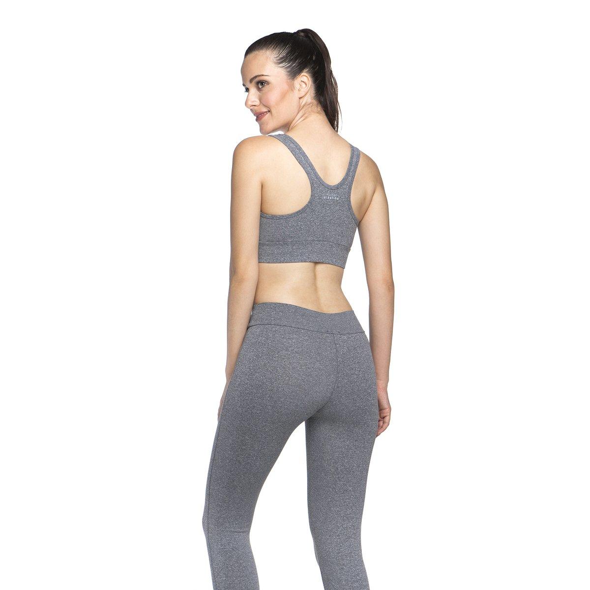 Top Cinza Ju Supplex Ju Supplex New Top Fitness Fitness Fitness New Cinza Ju Top Xwdx4E