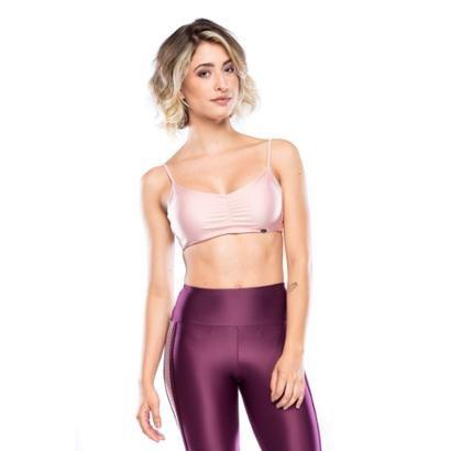 Top Fitness Lara Feminino