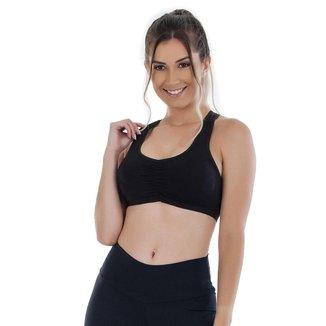 Top Fitness St Madame Conforto Com Bojo