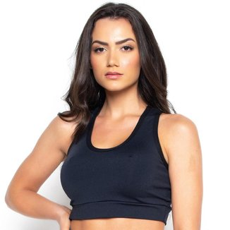 Top Fitness St Madame   Liso Feminino