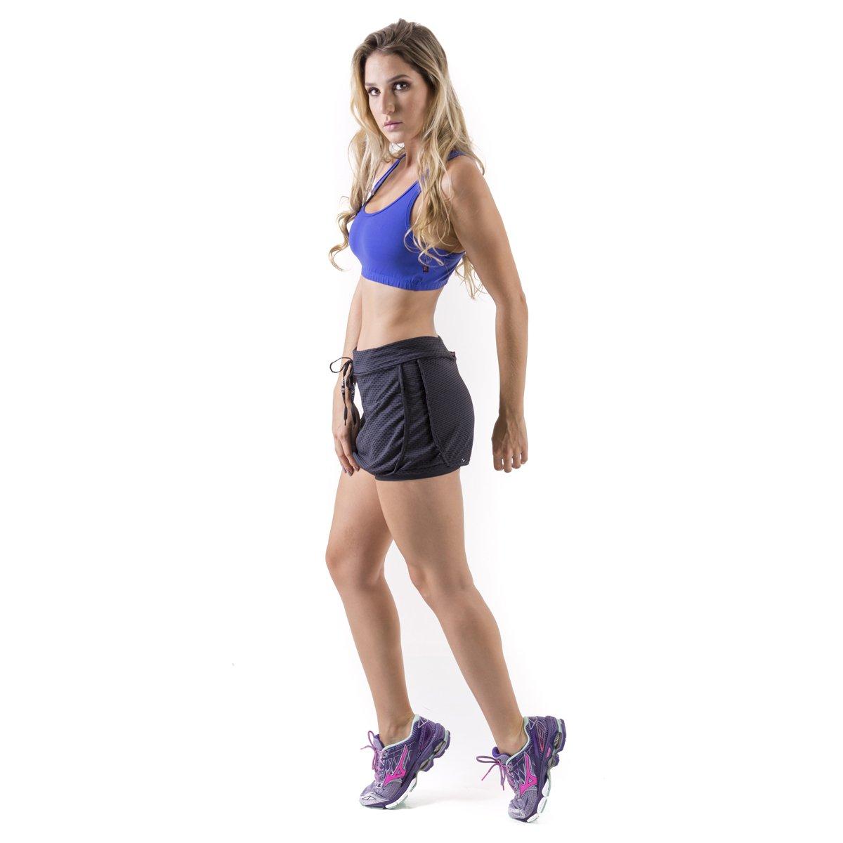 Nadador Azul Latina Latina Azul Azul Top Mama Top Top Nadador Latina Mama Mama Top Nadador RxY1RqS
