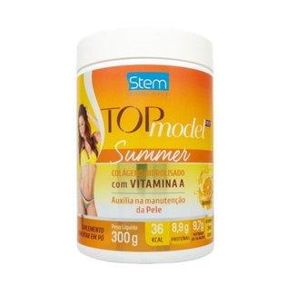 Top Model Pep Summer (300g) - Stem Pharmaceutical