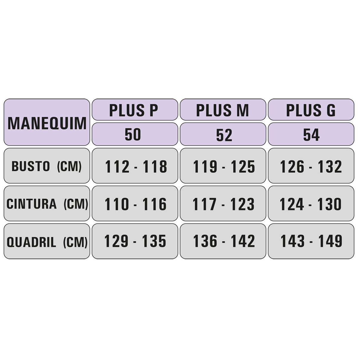 Top Fila Mesh Plus Plus Top Sustentação Preto Média Size BSqBr